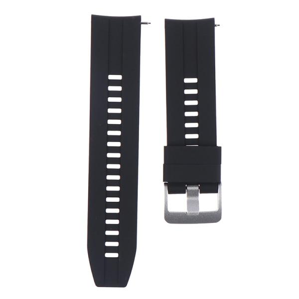 1Pc klockband för Smart Watch 42mm 46mm Strap Samsung Galaxy w