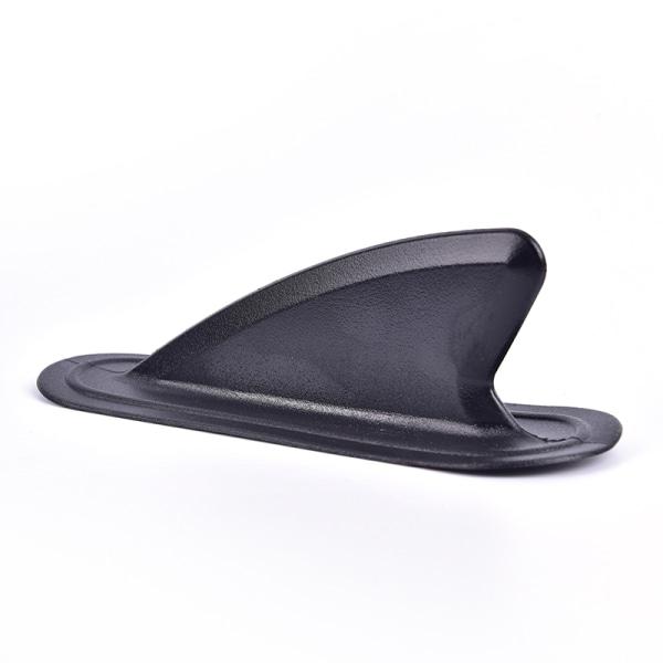 2st Surf Water Wave Fin Surfboard Fins PVC Stablizer Water Sli