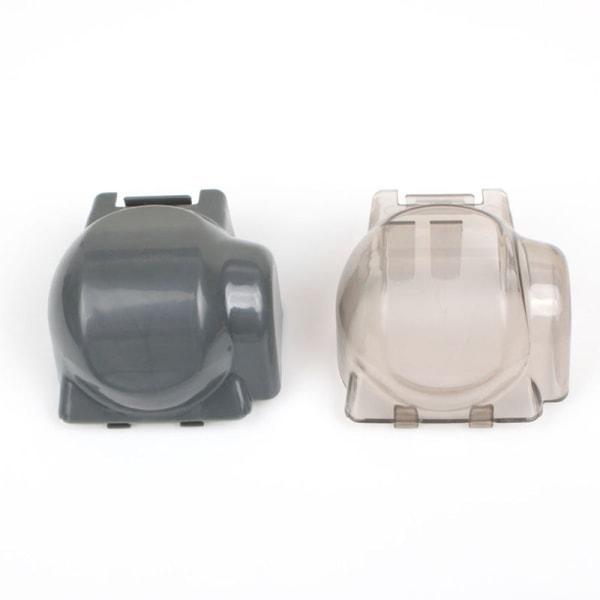 Gimbal Guard Camera Protector Lens Sun Hood Cover För DJI MAVIC
