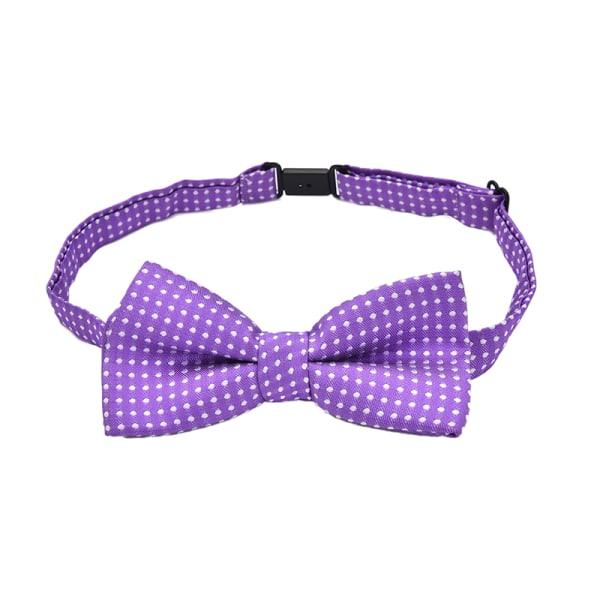 Pet Puppy Kattunge Hundkatt Justerbar Halsband Slips Groomin