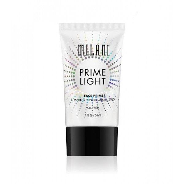 Prime Perfection Face Primer – PRIMELIGHT – STROBING+PORE MINIMI