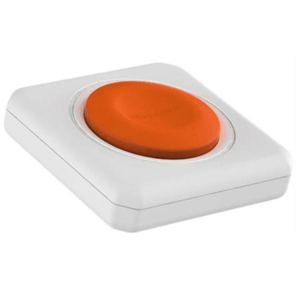 PowerRemote, fjärrkontroll 44-1500 Allocacoc