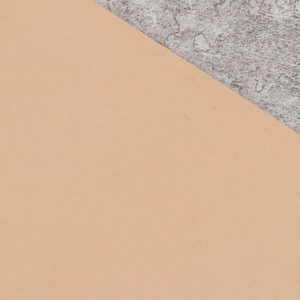 13 * 9cm dockaskor material tunga tjocka 2 mm dockaskor Accessorie