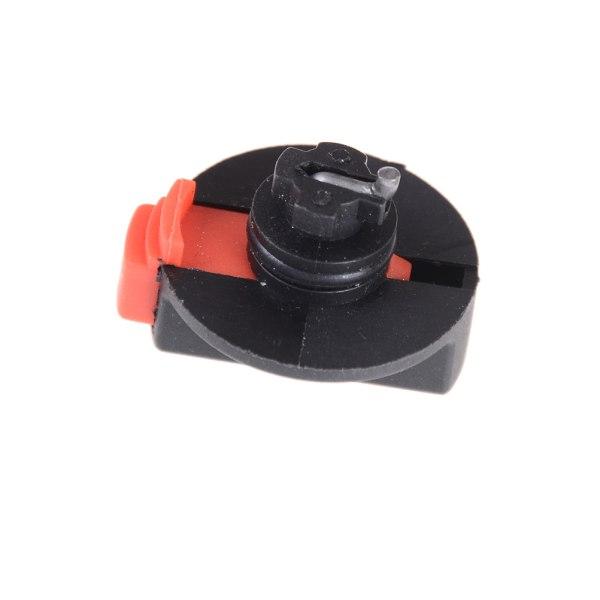 1 st Hammer Drill Monteringskontakt för GBH 2-26 DRE H