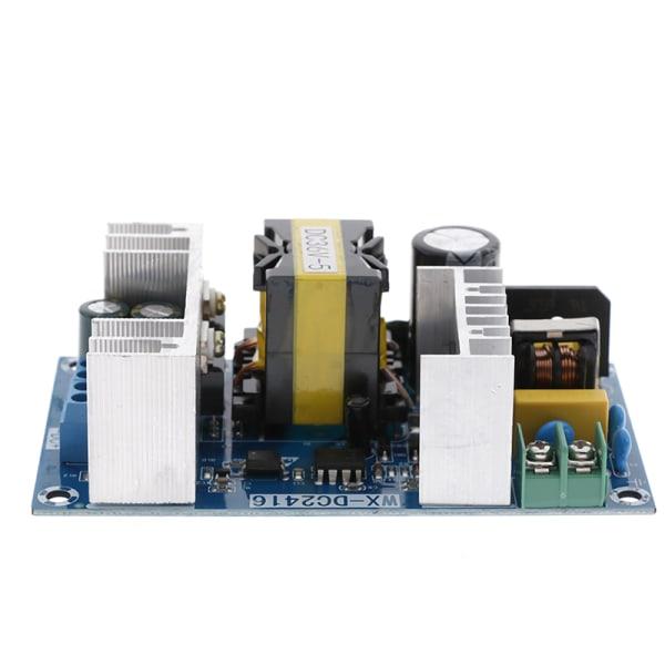 AC-DC 100-240V to 36V 5A 180W 50/60HZ Power Supply Switching Boa one size