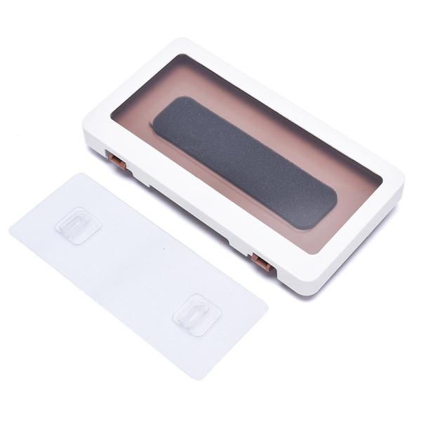 Badrum Nöje Superb Gadget Vattentät mobiltelefonhållare