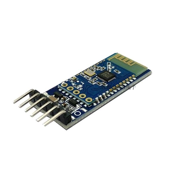 JDY-30 = JDY-31 SPP-C Bluetooth seriell pass-through-kabel