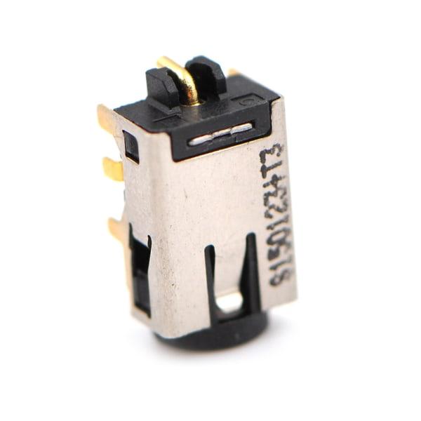 New Power Jack DC Power Jack AC outlet DC plug UX31 ASUS UX32 A  0 0