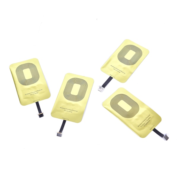 Qi Wireless Charging Receiver Receiver Module For IPhone 6S 7Plu Iphone