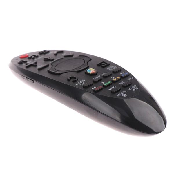 Smart fjärrkontroll för Smart TV-fjärrkontroll Bn59 HL-7557 L.