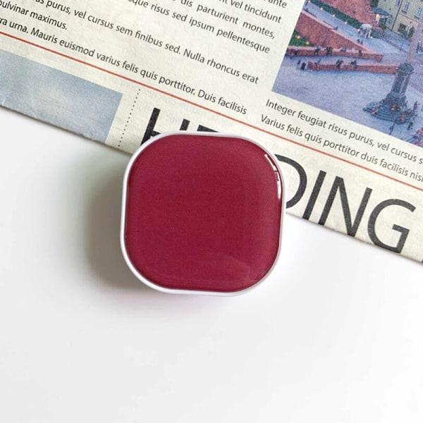 Universal mobiltelefonfäste Stretch Airbag Ring Phone Expand
