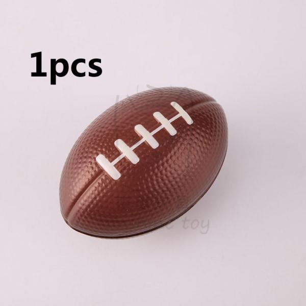 24 pcs Fidget Toys Pack Sensory Pop it Stress Ball