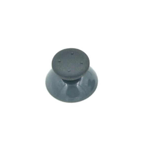 2st Analog Stick Cap Ersättning för Game Cube Controller Joys