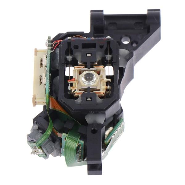 HOP-141 141X 14XX Drive Laser Lens för Xbox 360 Game Repair Par