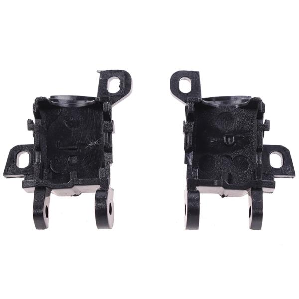 Ny höger vänster kontroller Trigger Button Holder Inner Bracket R