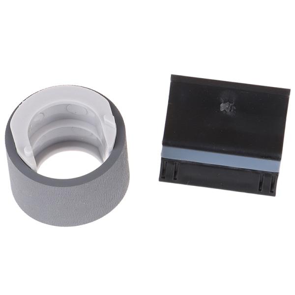 Pickup Roller Paging Device Set för Samsung 4321 4521f 1610 224