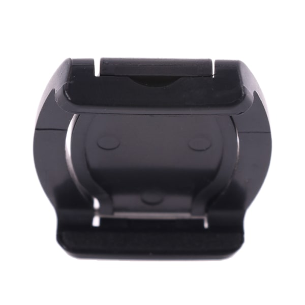 Privacy Shutter Lens Cap Hood Protective Cover for Logitech C92 One Size