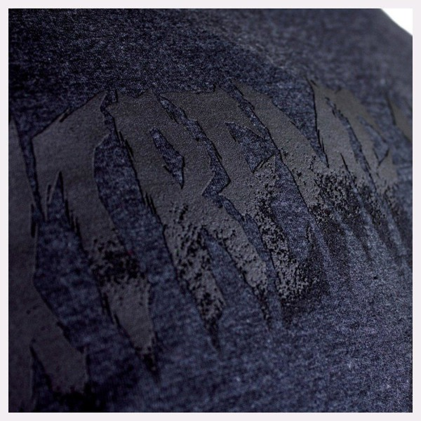 Extreme Hobby - NIGHTMARE RIPPER - Men's T-Shirt XL / Grey
