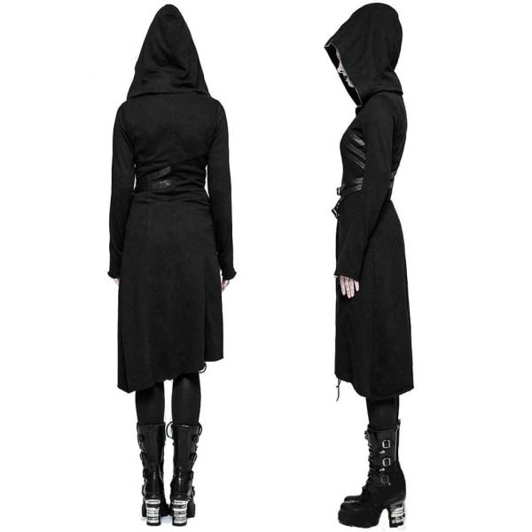 Fantasmogoria - RESIDENT EVIL - Hooded Sweater Coat XXX-Large
