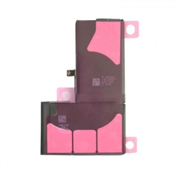 iPhone X Batteri medTejp - Högsta kvalité - CE-märkning