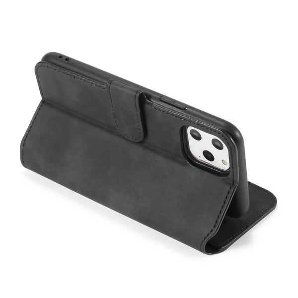 DG.MING Plånboksfodral för iPhone 11 Pro