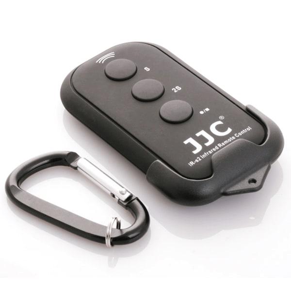 JJC IR-Fjärr  för Sony E IR-S2