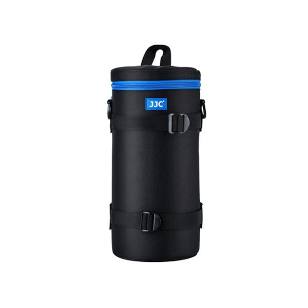 JJC Objektivväska DLP-7II (124x310mm)