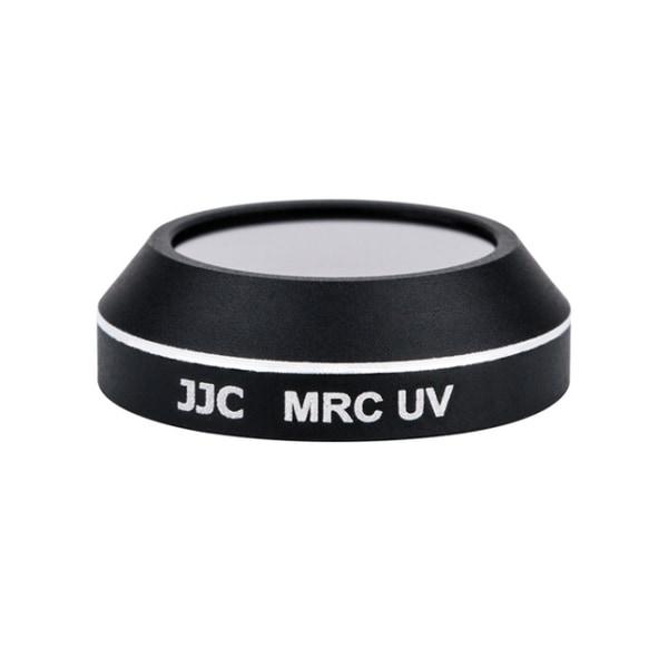 JJC Skyddsfilter (UV) för DJI MAVIC PRO