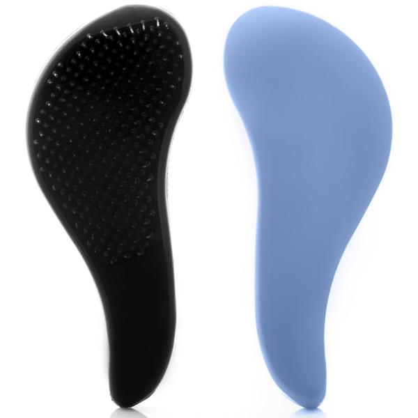 Mizzy Tangler brush - Blå