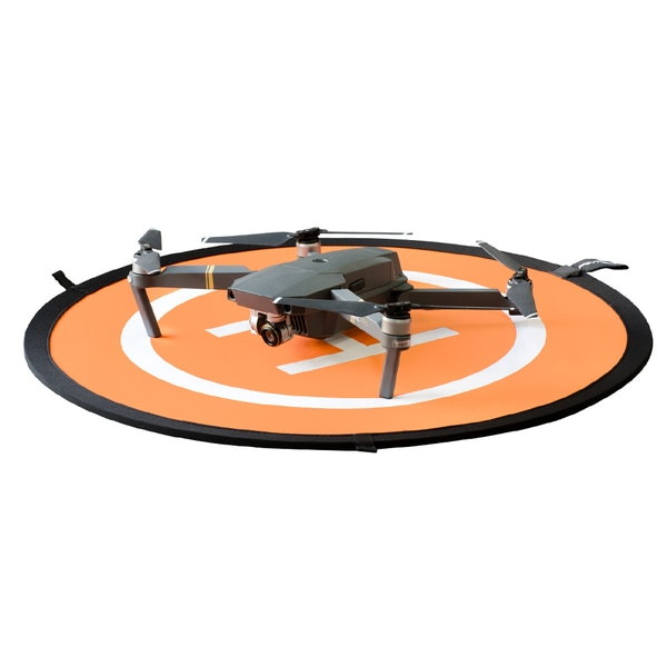 Pgytech landningsplatta för Drönare 110cm 110cm