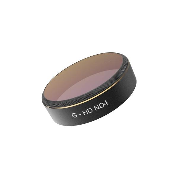 Pgytech ND-filter för DJI Phantom 4 Pro