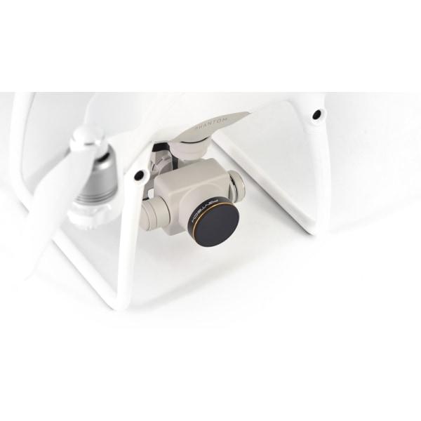 Pgytech Skyddsfilter (MCUV) för DJI Phantom 4 Pro