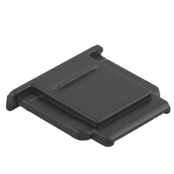 Skydd hotshoe-fäste Ersätter Sony FA-SHC1M (Svart)