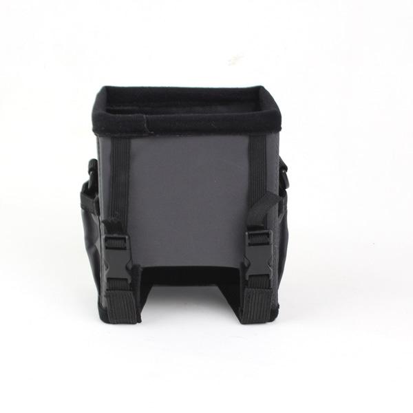 Solskydd smartphone 4,7 tum med halsrem för DJI