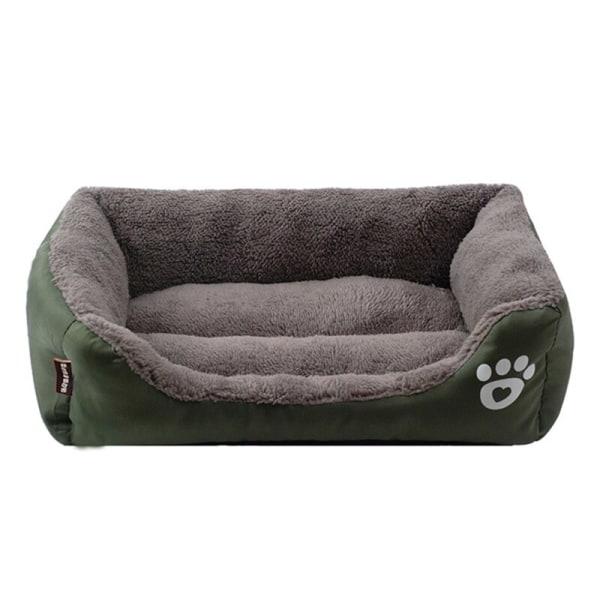 Pet Warm Bed Dog Kennel Mat