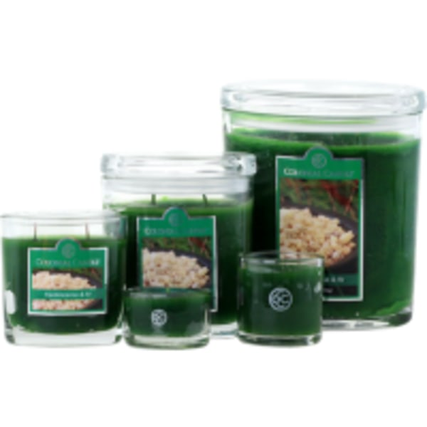 Colonial Candle M - Frankince