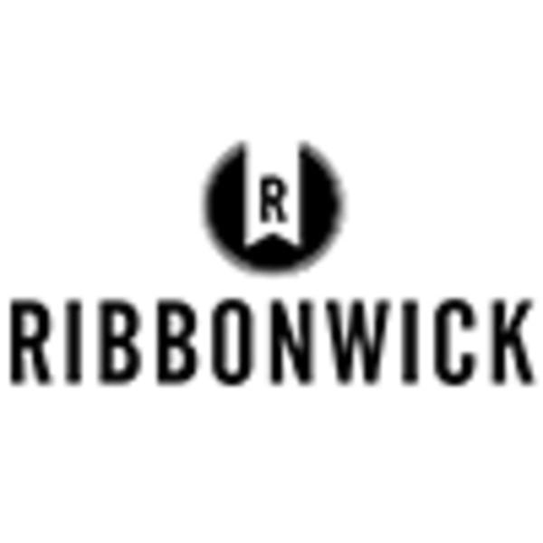 RibbonWick L - Fine Linnen