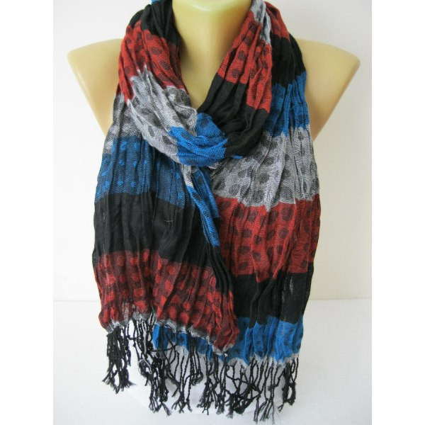 Elegant Sjal /scarves
