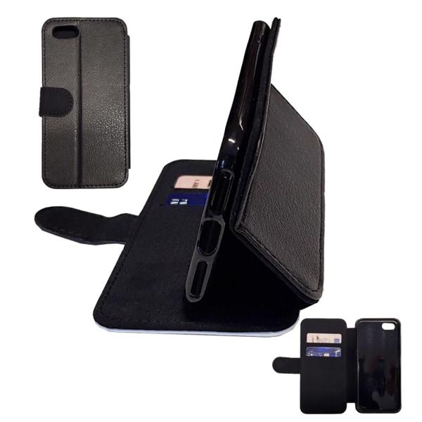 iPhone 7 / 8 Firmino fodral - Liverpool mobil plånbok