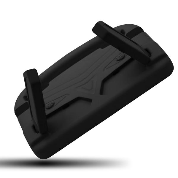 Barnfodral med ställ svart, iPad mini 5 svart