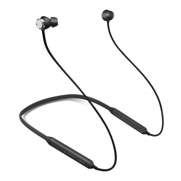 Bluedio TN Bluetooth 4.2 sporthörlurar