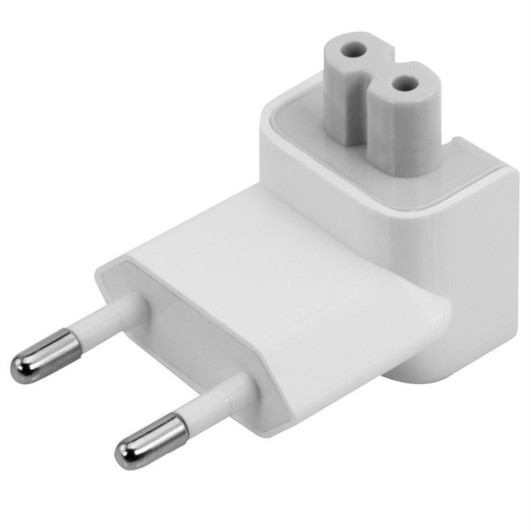 Laddare till MacBook, 1.5m, 85W Magsafe 2 (T-kontakt)