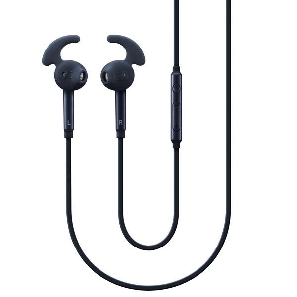 Samsung Fit original EO-EG920 headset blå