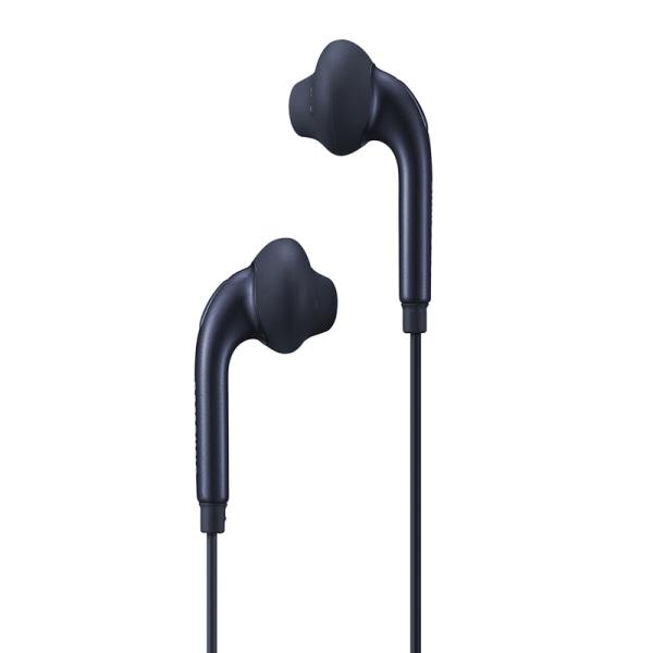 Samsung Fit original EO-EG920BL headset svart