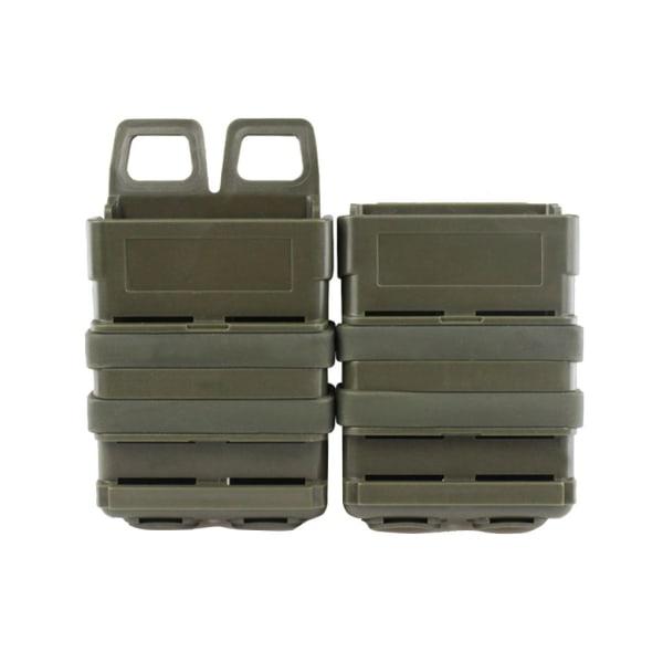 MG-02 Box FastMag Tool Mellanstor väst tillbehörslåda