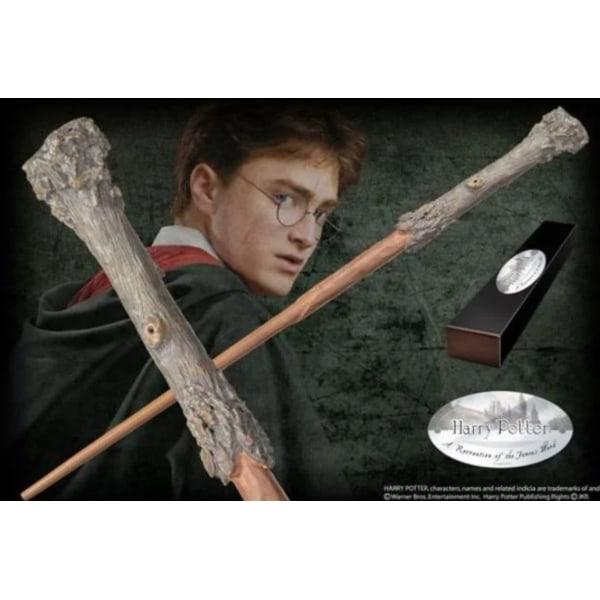 """16st varianter, Harry potter trollstavar  """"ALLA 16st trollstavar"""