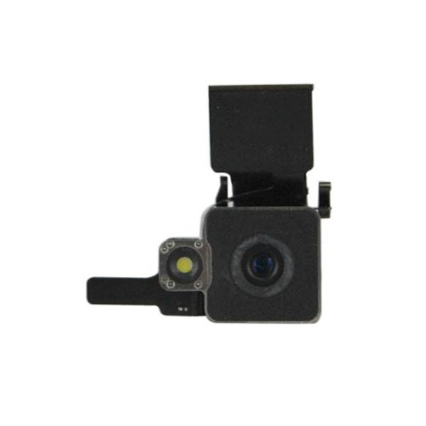 iPhone 4 kamera och kameramodul Svart one size
