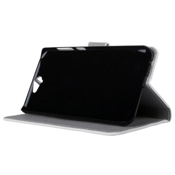 HTC One A9 Plånboksfodral Storbritannien