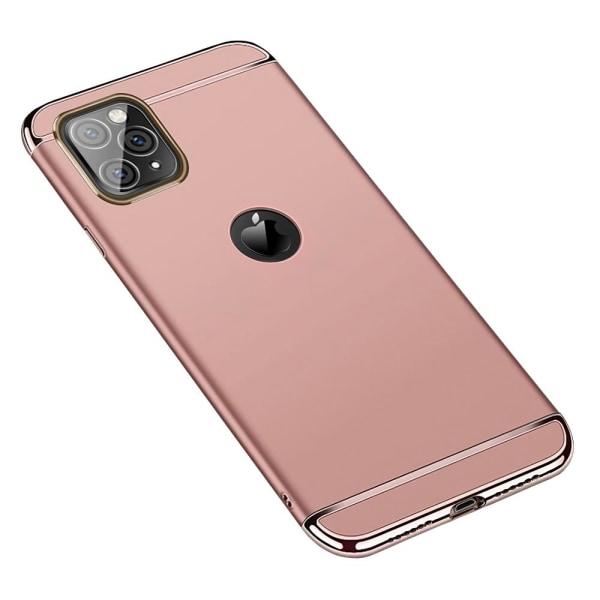 iPhone 11 Pro Max - Skal / Mobilskal Tunt - Flera färger Rosa
