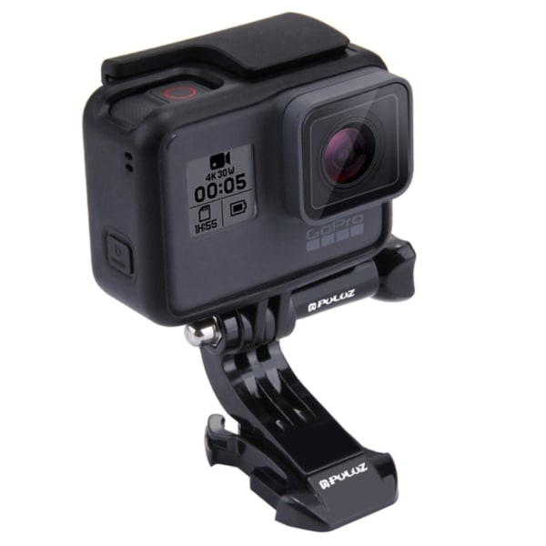 J-Hook Fäste / Snabbfäste för GoPro - Alla modeller